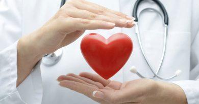 Cum recunosti infarctul miocardic