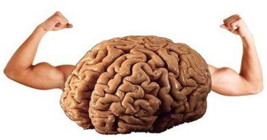obiceiurile oamenilor cu un mental puternic