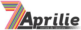 7 Aprilie