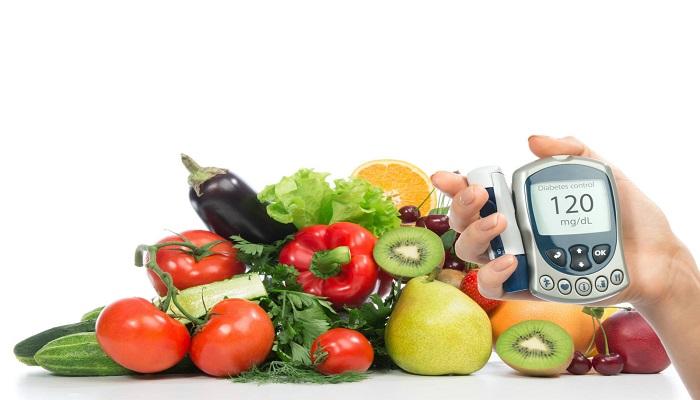 Alimente permise in diabetul zaharat