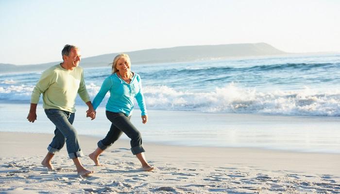 Prevenirea bolilor cardiace in cazul celor varstnici