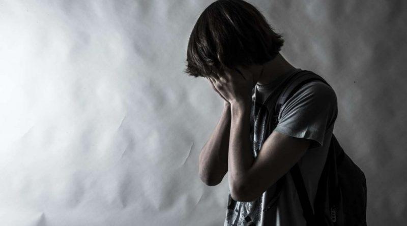 campanie impotriva depresiei