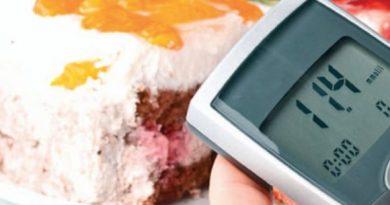 programe nationale curative diabet