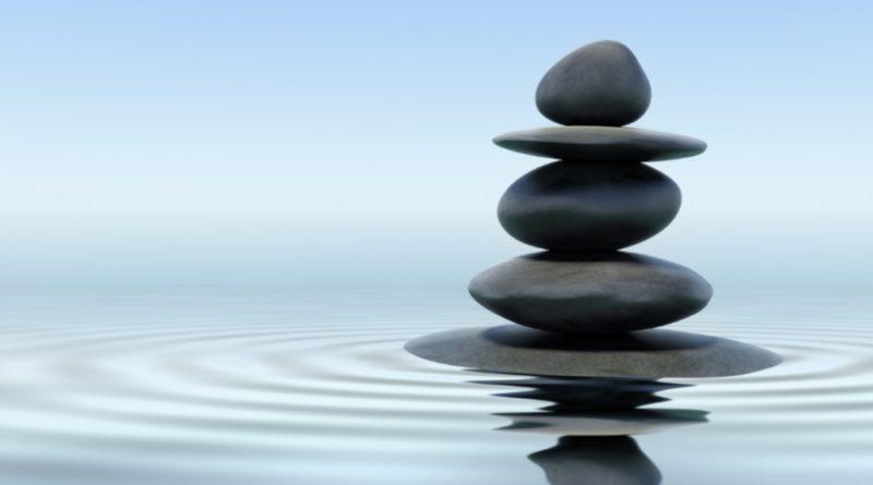 Terapia de grup-Psihoterapia, un adevarat sprijin pentru pacienții cu tulburări emoționale