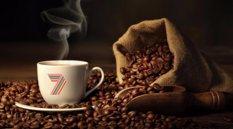Nu consumăm cafea pentru sănătate!