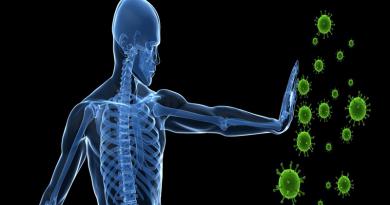 sistem-imunitar-puternic