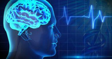 Boala pornește din mintea noastră