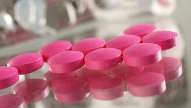 Veste bună pentru pacienții cu HIV SIDA: pastila care conține patru incrediente medicamentoase