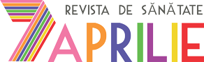 Revista de Sanatate 7Aprilie.ro