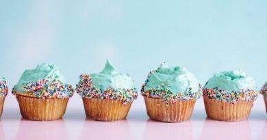 Atentie la nevoia de dulce