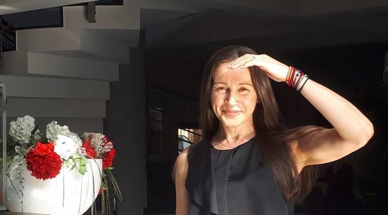 Dr. Lavinia Melania Bratu: 2 zile din săptămână hrănește-te altfel!