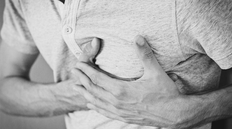Un cardiolog ne spune cum putem recunoaște un preinfarct