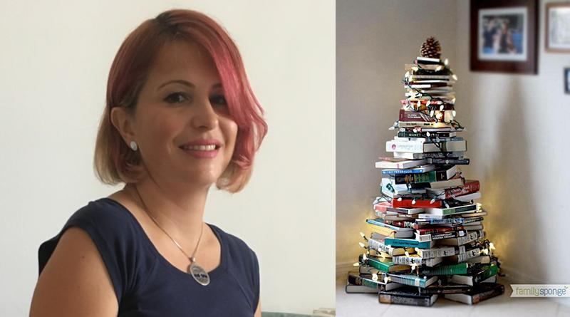 Tradiția cititului în familie – un obicei islandez sănătos